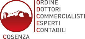 ODC_CS_logo